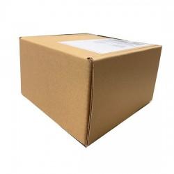 **NEW** Postal Box Size SQ2012 [SQUARE]