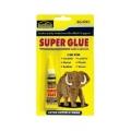 Suremark SQ2222 Super Glue