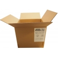 Postal Box Size ''CUBE'' #2826