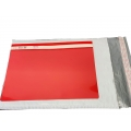 Lightweight Poly Bubble Mailer XL (Box of 60)