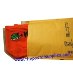 M Size Kraft Bubble Mailer (Wholesale) *Re-stocking*