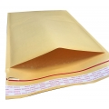 GoldKraft Bubble Mailer #4 (C4) 100/bx