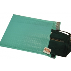 Tiffany Poly Bubble Mailer #M