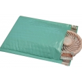 Tiffany Poly Bubble Mailer #S