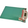 Tiffany Poly Bubble Mailer #S1822