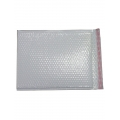 Poly Bubble Mailer XL (PEARLY WHITE) (Box of 70)