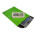 Greenery Poly Mailer #S1 16x22cm (Wholesale)