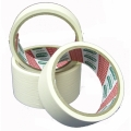Hunter Masking Tape (Box)
