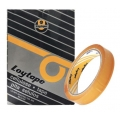 Loytape Cellulose Tape 18mm x 50yards (12s)