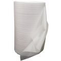 PE Foam Sheets (Big Roll)
