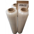 Pallet Stretch Film 500mm (min. 6 rolls)