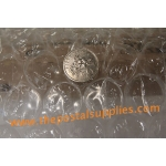 Bubble Wrap ® Roll 164ft(L) x 20inch(H) Big Bubbles