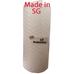 Bubble Wrap ®5m (Large Bubbles)