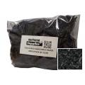 Black Shredded Paper (100G)