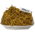 Metallic Gold Shredded Paper Fillers (100G)