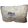 Milky White Shredded Paper (100G)