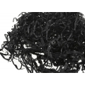 Wholesale Black Shredded Paper Fillers