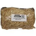 Beige Shredded Paper (100G)