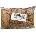 Caramel Shredded Paper (100G)
