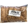 Caramel Shredded Paper (100G)