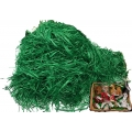 Wholesale Green Shredded Paper Fillers