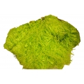 Wholesale Lime Shredded Paper Fillers