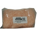 Peach Shredded Paper (100G)