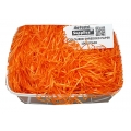 Orange Shredded Paper (100G)