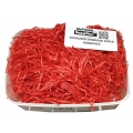 Red Shredded Paper Fillers (100G)