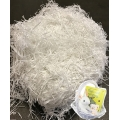 Wholesale White Shredded Paper Fillers