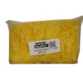 Yellow Shredded Paper (100G)