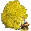 Wholesale Yellow Shredded Paper Fillers