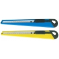 Small Cutter Penknife (Metal)
