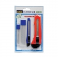 Suremark Cutter Blade Set SQ8805BC