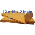 Goldkraft Expandable Envelope EX1216 12x16x2 (Pack of 10)