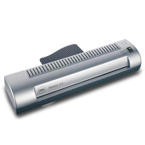 gbc laminator machine