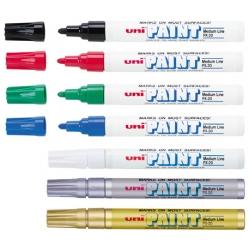 Uni Px20 Paint Marker