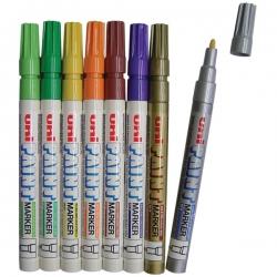 Uni Px21 Paint Marker