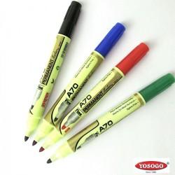 Yosogo Permanent Marker – Fine A70