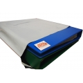 Large Poly Mailer #L1 34 x41 cm (Wholesale)