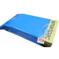 Blue Poly Mailer #M2 28x38cm (Wholesale)