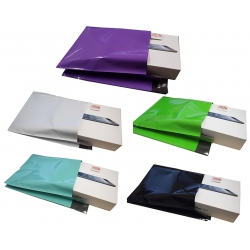Poly Mailer #S2 22x26cm (Wholesale)