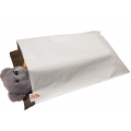 XL Poly Mailer #L3848 (50pcs) *Arriving Feb*