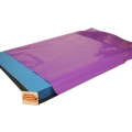 Purple Poly Mailer #M2 28x38cm