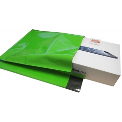 Greenery Poly Mailer #S2 22x26cm (Wholesale)