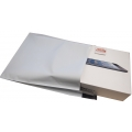 White Poly Mailer #S2 22x26cm (Wholesale) *Arrived*