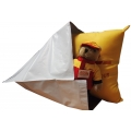 Giant Poly Mailer #L2 47x53cm (Wholesale) *ARRIVED*