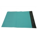 Tiffany Poly Mailers in 10