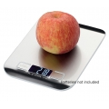 Digital Weighing Scale (up to 5kg)
