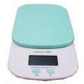 Electronic Weighing Scale (up to 2kg)